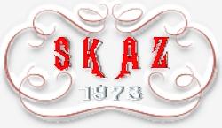 БАЛАЛАЙКА - Московский продюсерский центр народной музыки и песни. Музыкальные группы, Народная песня, Балалайка, Домра, Гусли, Гитара, Баян, Аккордеон, Духовые народные, Солисты вокалисты